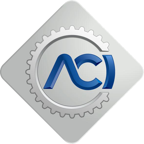 aci_forli_centro_logo_590x591